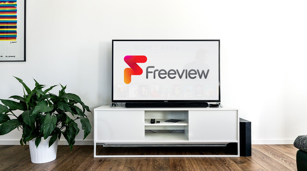 Freeview story illustration
